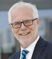 Heinz Nolden